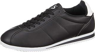 Torex Kadın Zeus Spor Ayakkabı