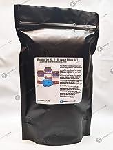 MEGABOL Inh-AR 3X 60 caps Jars Free Pillbox Estrogen Blocker Estimated Price : £ 22,99