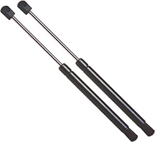 StrongArm 4408 Ford Mustang w//o Spoiler Hatch Lift Support 1979-93 Pack of 1