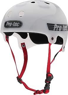 Best protec lasek helmet Reviews