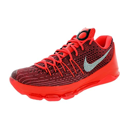pretty nice 62c32 e35a1 KD 10 Basketball Shoes: Amazon.com