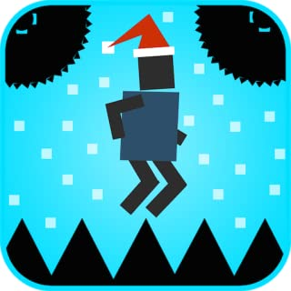 Holiday Dash – Impossible Escape (Top Fun Platform Runner Game) Free