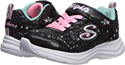 Sport Lighted - Glimmer Kicks 20267L (Little Kid/Big Kid)