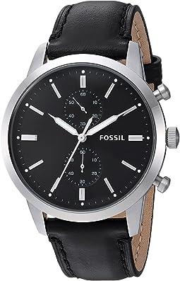 Fossil - 44mm Townsman - FS5396