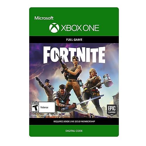 Xbox One Codes: Amazon com