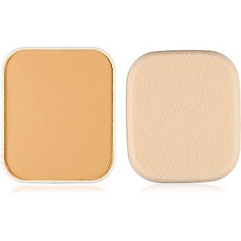 インテグレート グレイシィ ホワイトパクトEX オークル20 (レフィル) 自然な肌色 (SPF26・PA+++) 11g