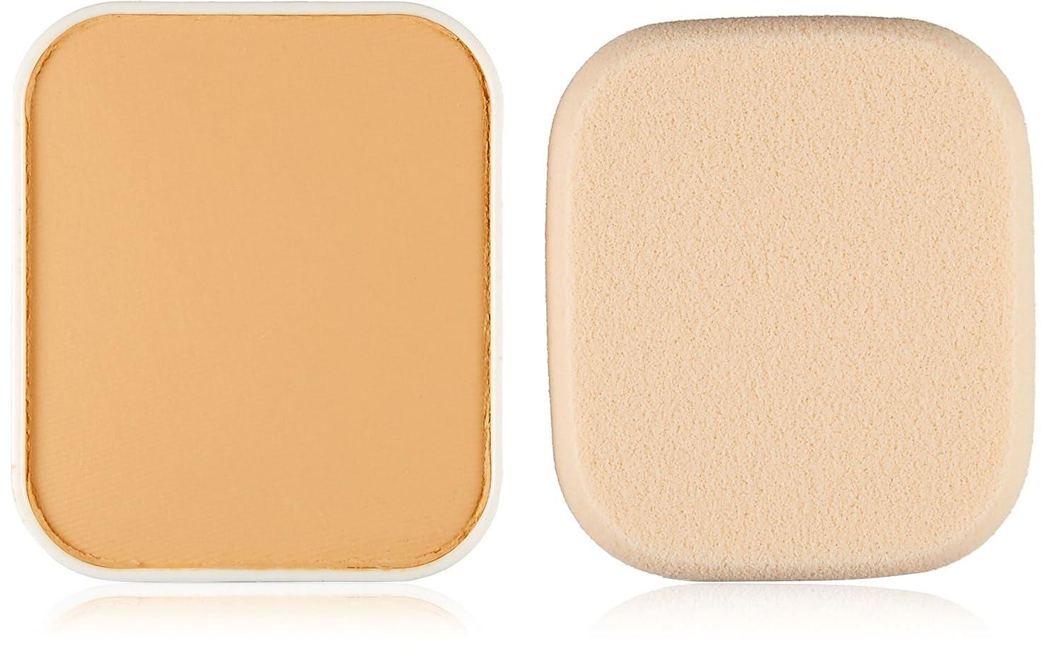 世界に死んだ取り出すランドリーインテグレート グレイシィ ホワイトパクトEX オークル20 (レフィル) 自然な肌色 (SPF26?PA+++) 11g