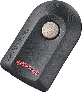 Overhead Door CodeDodger Garage Door Remote Model OCDT-1 ACSCTO TYPE 1
