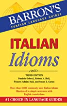 fine italian translation
