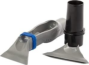 FURminator Professional Pet Products FurVac Vacuum Accessory