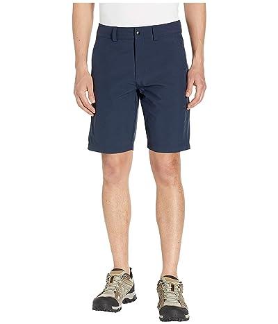 Helly Hansen HP QD Club Shorts 10 (Navy) Men