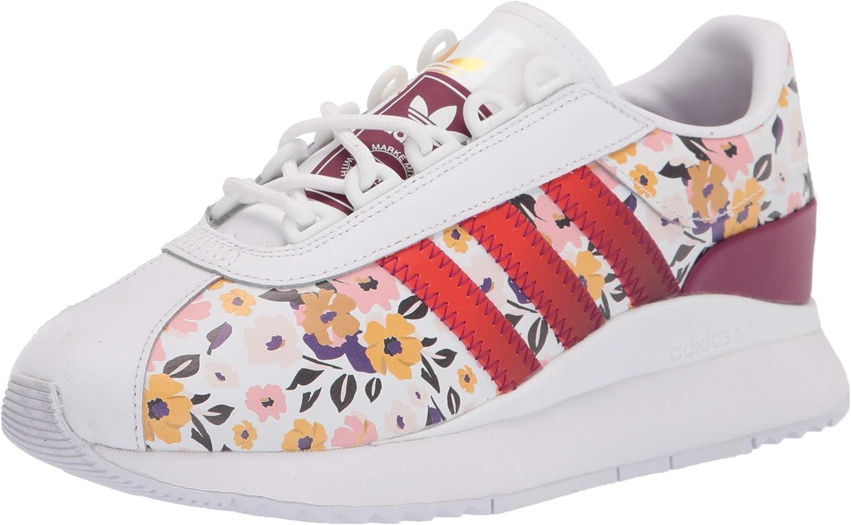 Limited time trial Memphis Mall price adidas Originals Women's Andridge Sl Sneaker