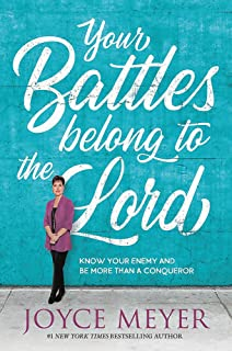 Best the battle cry christian ministries Reviews