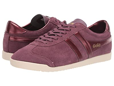 Gola Bullet Pearl (Windsor Wine) Women