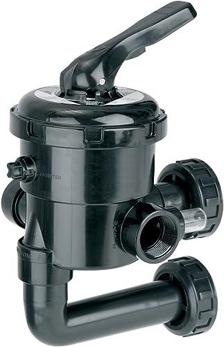 Mejor valorados en Válvulas de fontanería & Opiniones útiles de ...