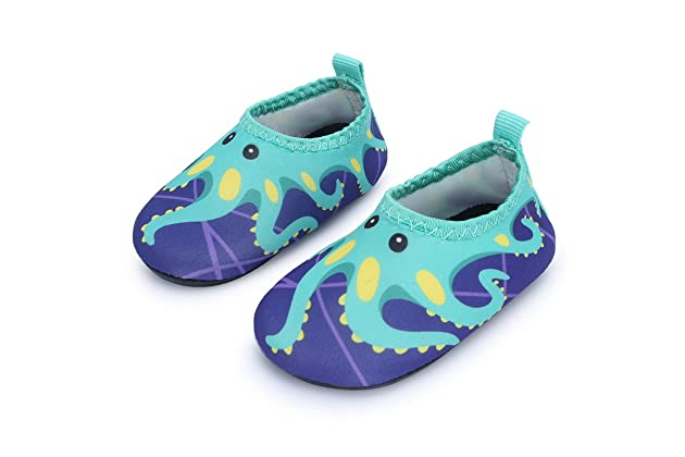 6093a86a68663 Best water shoes for baby | Amazon.com