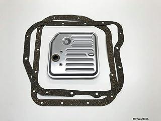 Cambio automatico filtro AT65//fk-252/pro-king
