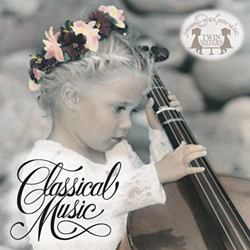Classical Music by Twin Sisters on Amazon Music - Amazon com