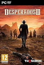 Best desperados pc game Reviews