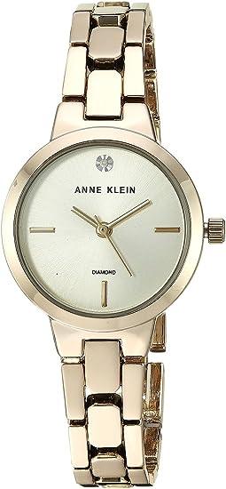 Anne Klein - AK-3234CHGB