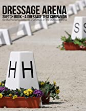 2019 dressage test book