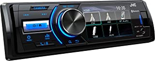 Suchergebnis Auf Für Auto Mp3 Tuner Jvc Mp3 Tuner Autoradios Elektronik Foto