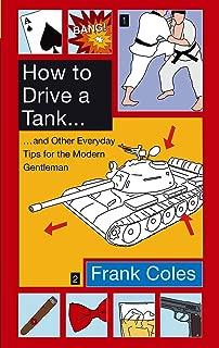 Mejor Drive A Tank de 2020 - Mejor valorados y revisados