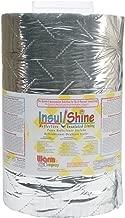 Insul-Shine Reflective Insulated Lining-45
