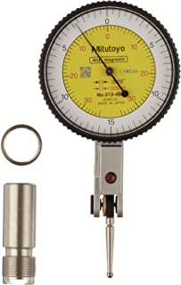 Best dial indicator mounting accessories Reviews