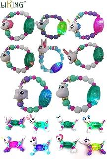 magic bracelet(8pcs)