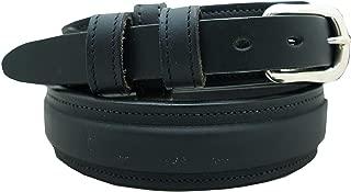Men's Ranger Dress Belt 1 1/4