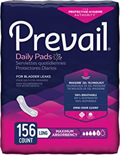 Best members mark incontinence pads Reviews
