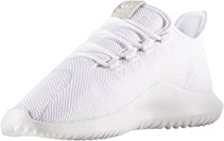 Best adidas originals tubular shadow knit Reviews