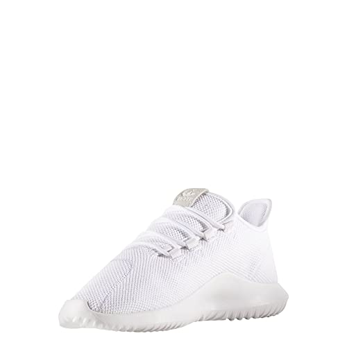 adidas Originals Tubular Shoes: Amazon.com