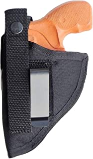 armscor holsters