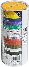 PanPastel Painting Pastels, Multi