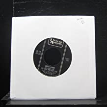 For Your Precious Love / Baby Don't You Weep - Garnet Mimms And The Enchanters 7