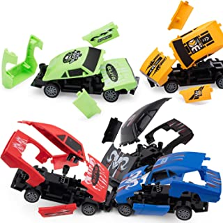 Best cars to kids Reviews