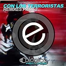 Best con los terroristas song Reviews