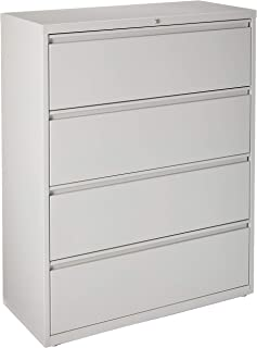 42 3 Drawer Lateral File Cabinet