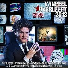 Van Peel Overleeft 2013