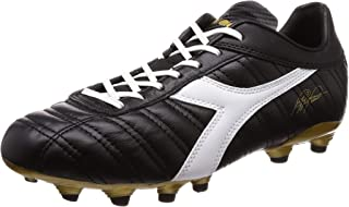 [Diadada] 足球钉鞋 BAGGIO 03 K MG14(男士) 173472