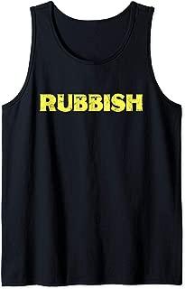 Best rubbish shirt mean girls Reviews