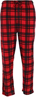 Mens Micro Fleece Pant (01008)