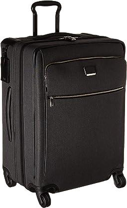 Larkin Jess Short Trip Expandable 4 Wheel Packing Case
