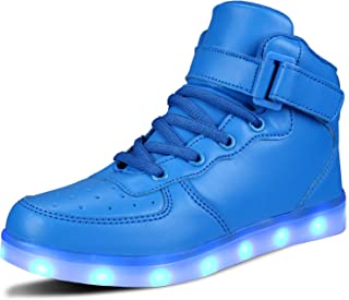 Best light up shoes rechargeable Reviews