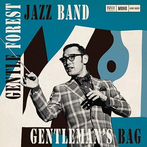 GENTLEMAN's BAG
