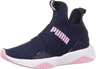 Women's Defy Mid Sneaker