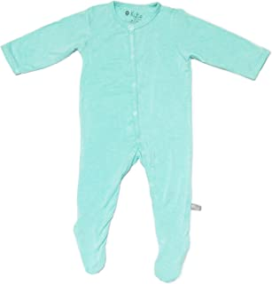 41fa9f02e Amazon.com  12-18 mo. - Footies   Footies   Rompers  Clothing