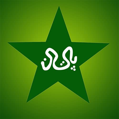Pakistan Cricket News Lite